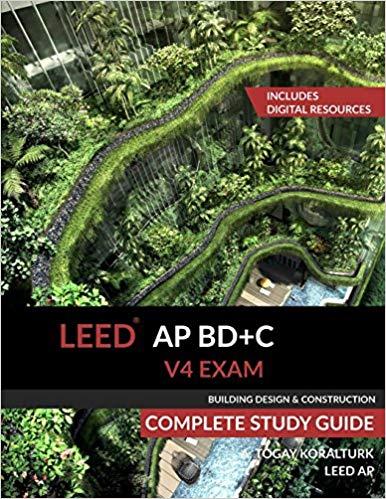 LEED AP BD+C V4 EXAM STUDY GUIDE.jpg