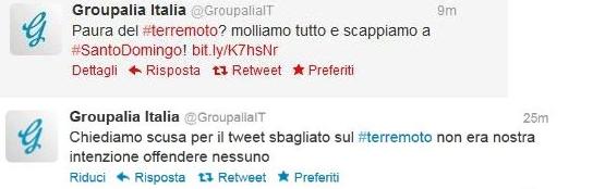grupalia-twitter-terremoto.png