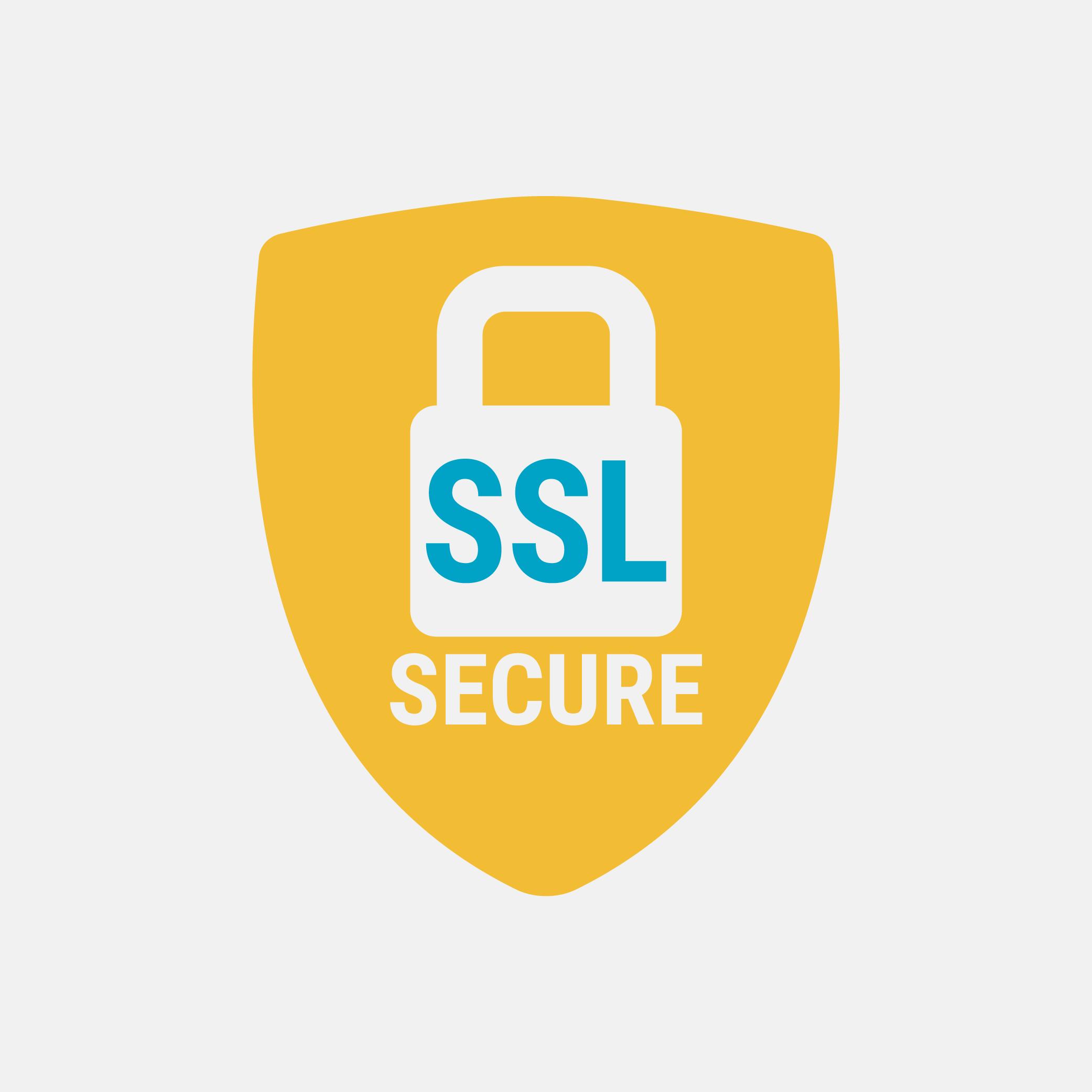 Ti garantiamo che rispetteremo la tua privacy.