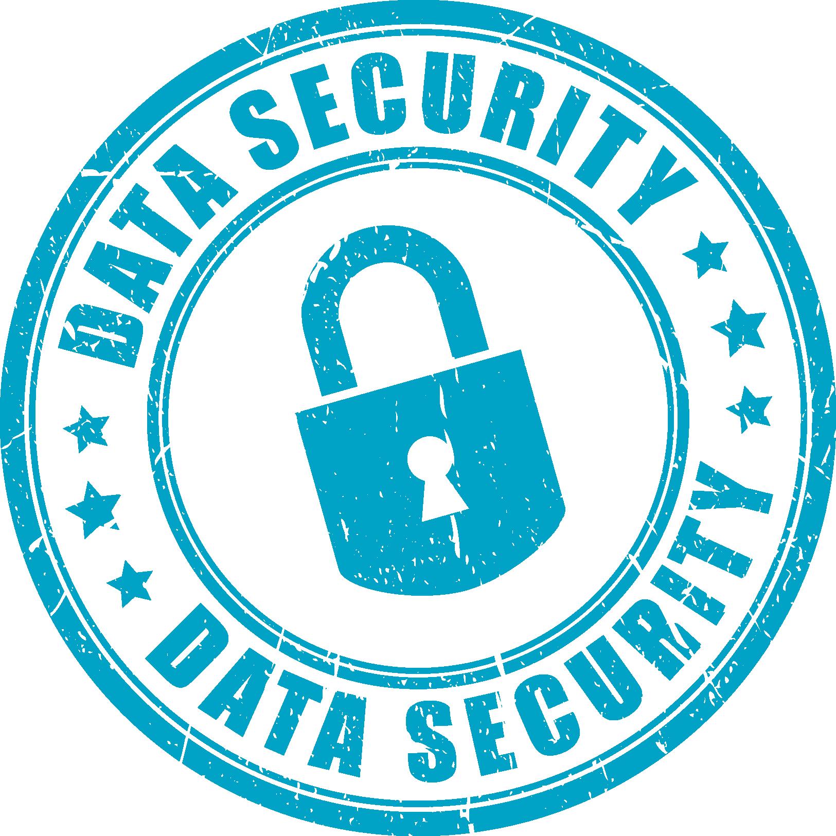 I tuoi dati sono protetti e non verranno divulgati a terzi.