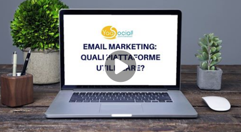 EMAIL MARKETING: QUALI PIATTAFORME UTILIZZARE.png