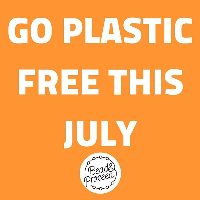 It's 1 July so you know what that means? Plastic Free July has begun!🙌 Plastic Free July is a global movement that helps millions of people be part of the solution to plastic pollution – so we can have cleaner streets, oceans, and beautiful communities. Will you be part of Plastic Free July by choosing to refuse single-use plastics?  Check out plasticfreejuly.org for details, tips and tricks and over this month we'll be showcasing some of our fav plastic free products!☝️ This is the perfect way to intro into a more sustainable lifestyle and make a positive impacts towards @theglobalgoals 🌍  @plasticfreejuly @plasticfree.nz @plasticfreedom_ @plasticfreeseas #sdg12 #plasticfreejuly2019