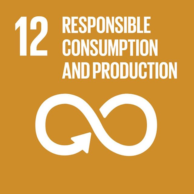 """This SDG is the kicker when it comes to Plastic Free July! With over 11 targets and 13 sub-targets, there's a lot of info packed into this one SDG☝️ But the target I'm loving (especially related to this month) is: 12.8 """"by 2030, ensure that people everywhere have the relevant information and awareness for sustainable development and lifestyles in harmony with nature""""🌳 It's really important we get out into nature this month and appreciate how our sustainable efforts are not for our egos but the trees, the seas, the animals. We make the switch to ensure nature can thrive for us and for the generations to come🌏  So, go camping, go hiking, skiing or climbing - enjoy nature and be reminded of her beauty and how you're going plastic free for her🌱  @plastic_pollutionsolution @plasticfree.nz @plasticfreedom_ @plasticfreejuly #sdg12 #responsibleconsumption #plasticfreejuly2019"""