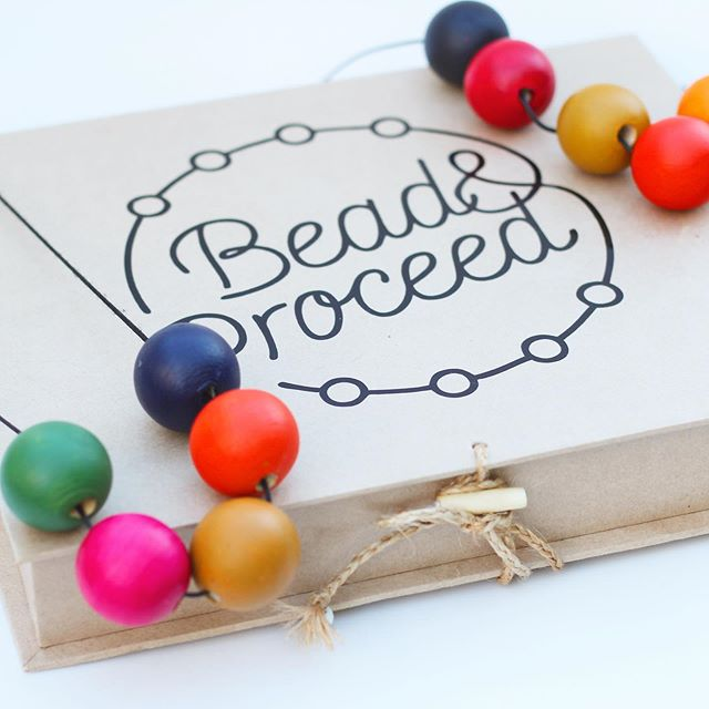 Our Bead and Proceed Kits are hand made by the incredible people from Silence. This is an organisation located in Kolkata, India which gives employment to adults who are deaf and mute, often a group marginalised in Indian society. AND Silence makes the Kits out of recycled paper and the beads are from recycled pallets☝️ We ❤️ the amazing work Silence does PLUS they are a partner with @trade_aid (New Zealand's pioneer social enterprise)! 🙌  So ya see how our materials are aligned with pretty cool organisations. Simply purchasing a Kit is making a difference because let's not forget: for every Kit purchased, another is donated to a low decile school or deserving community organisation!☺️ #fairtradeproducts #socialenterprisenz #makeadifference #makeanecklace #funfactsfriday #sustainabilityworkshop