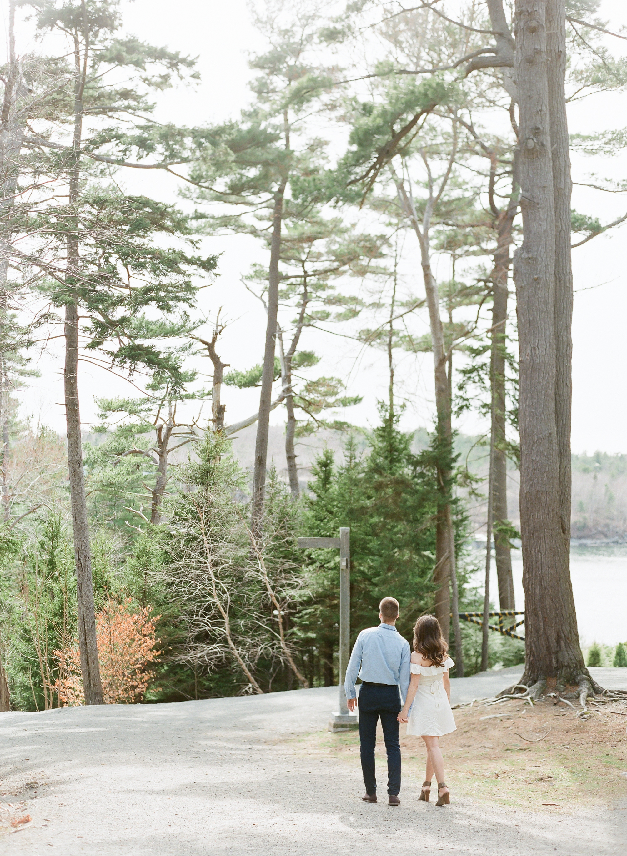 Jacqueline Anne Photography - Point Pleasant Park-20.jpg