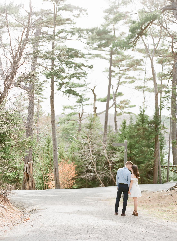 Jacqueline Anne Photography - Engagement in Point Pleasant Park-22.jpg