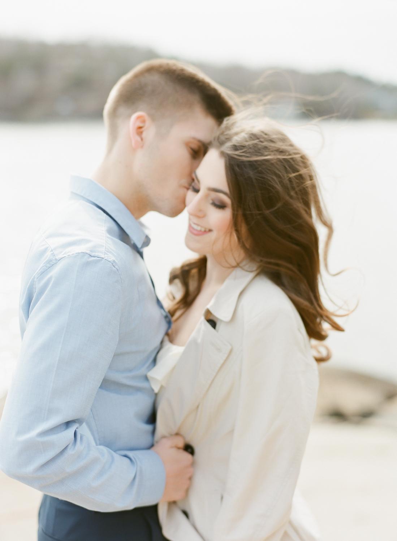 Jacqueline Anne Photography - Engagement in Point Pleasant Park-29.jpg