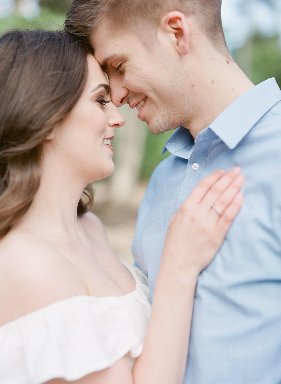 Jacqueline Anne Photography - Engagement in Point Pleasant Park-45.jpg