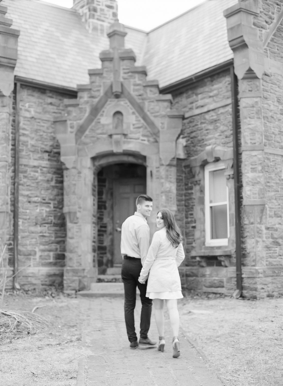 Jacqueline Anne Photography - Engagement in Point Pleasant Park-62.jpg