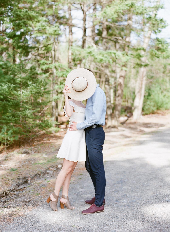 Jacqueline Anne Photography - Engagement in Point Pleasant Park-1-3.jpg