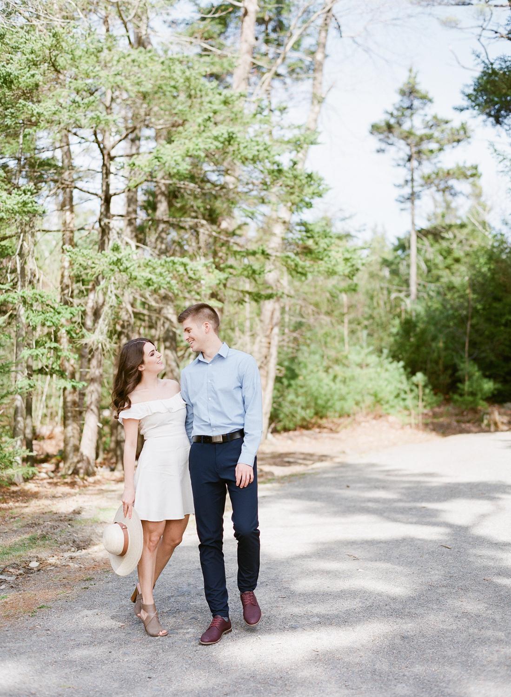 Jacqueline Anne Photography - Engagement in Point Pleasant Park-1-2.jpg