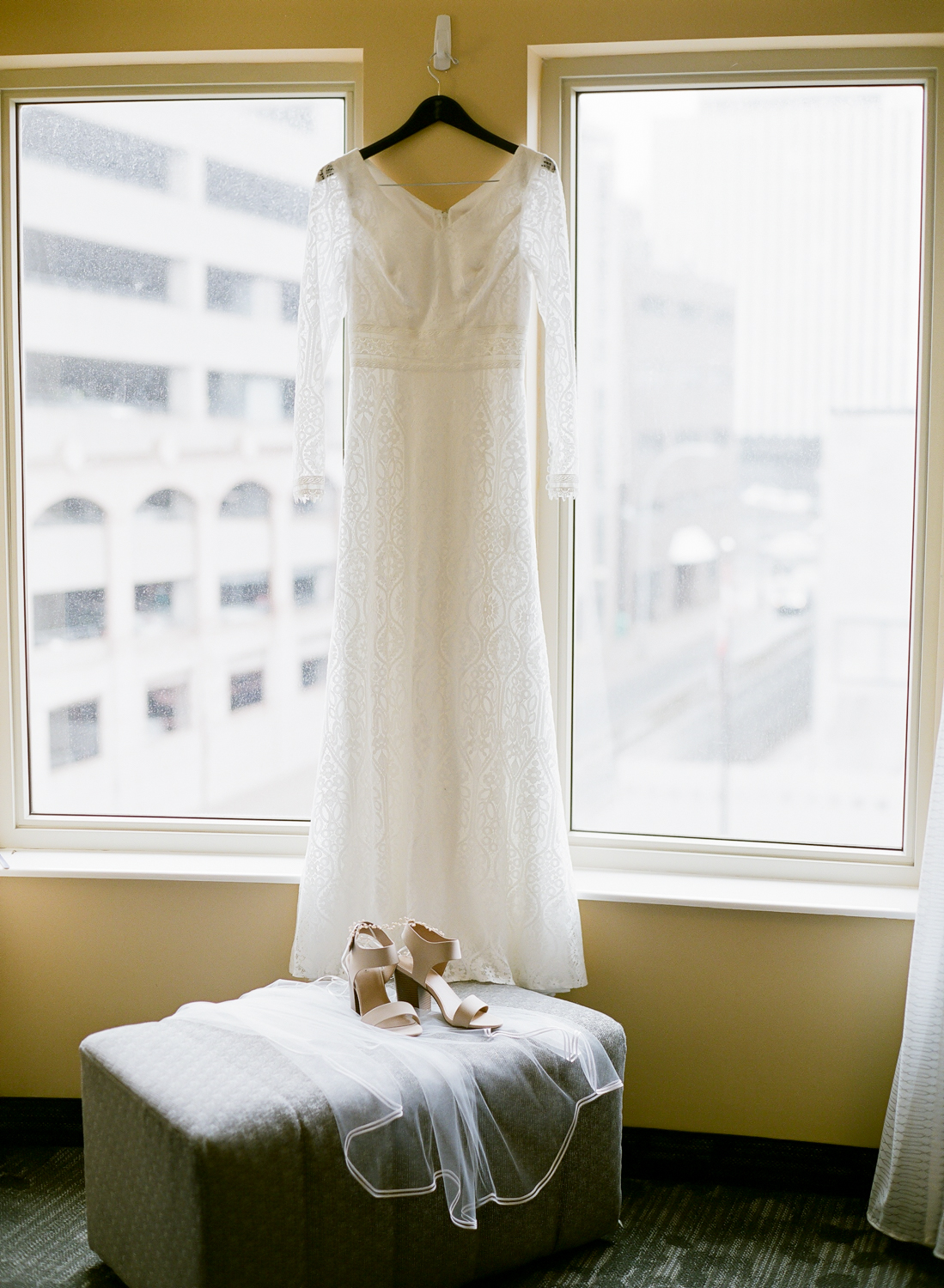 Jacqueline Anne Photography - Jessica and Aaron in Halifax-97.jpg