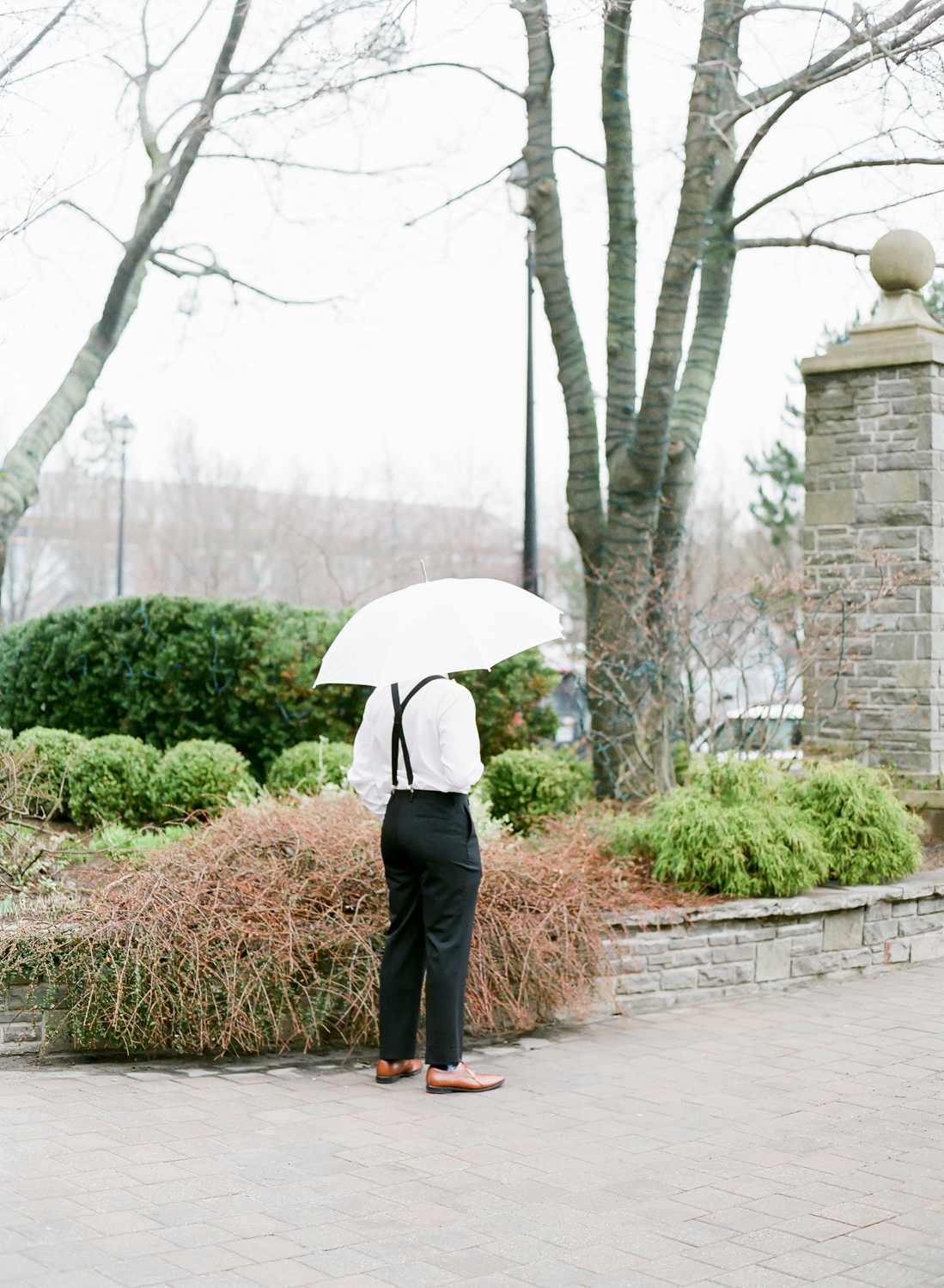 Jacqueline Anne Photography - Jessica and Aaron in Halifax-101.jpg
