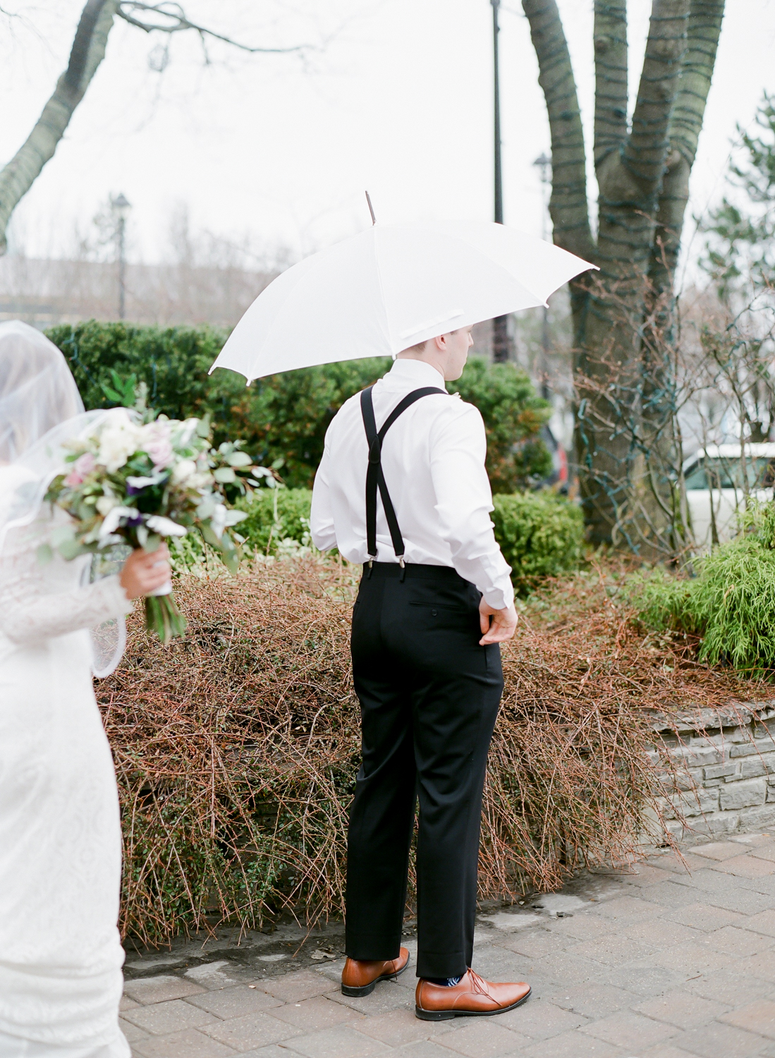 Jacqueline Anne Photography - Jessica and Aaron in Halifax-102.jpg