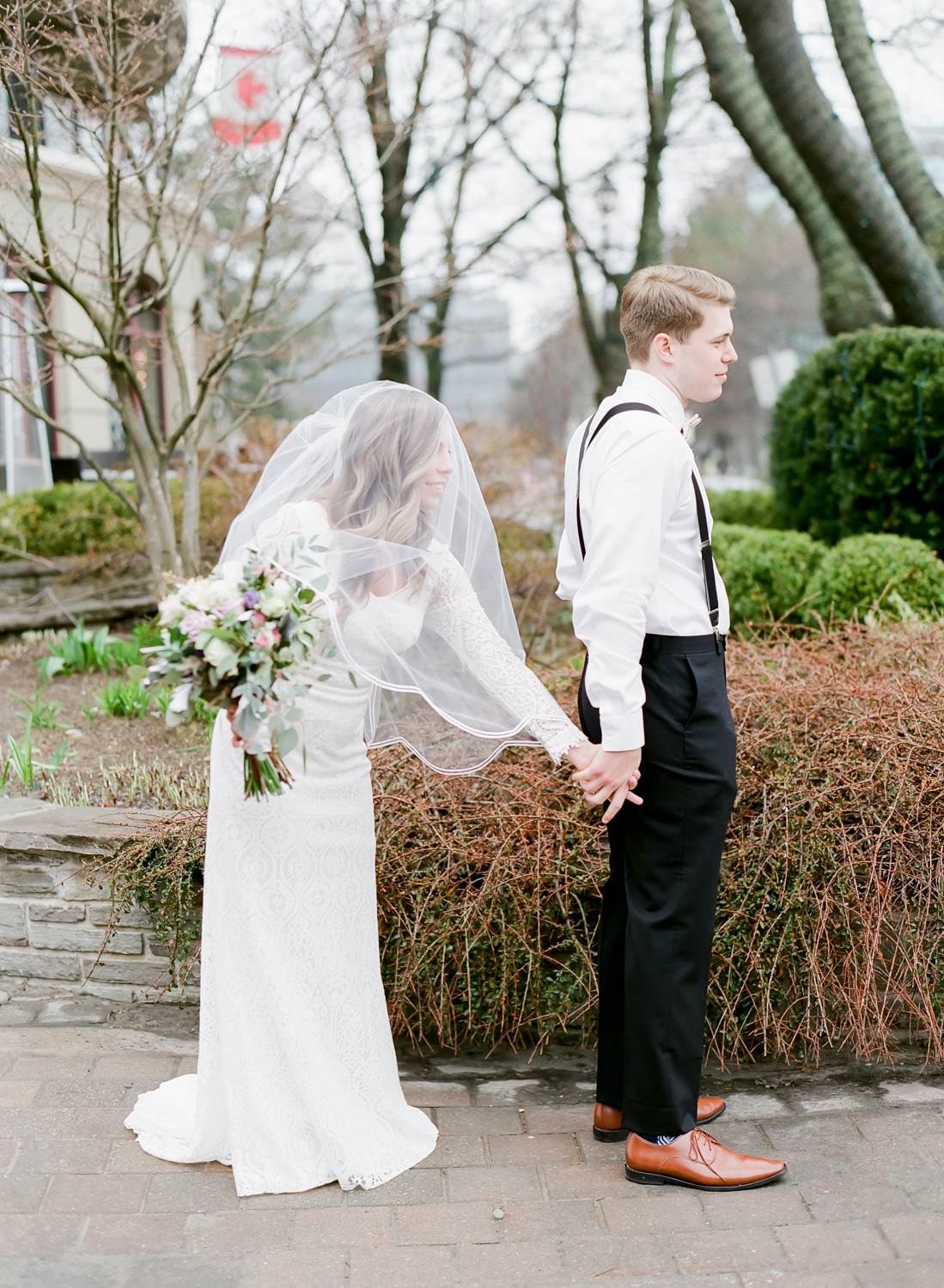 Jacqueline Anne Photography - Jessica and Aaron in Halifax-104.jpg