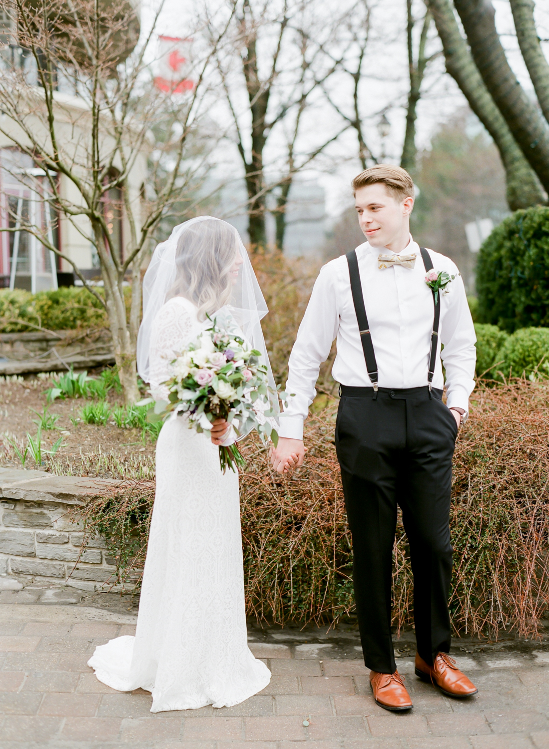 Jacqueline Anne Photography - Jessica and Aaron in Halifax-105.jpg