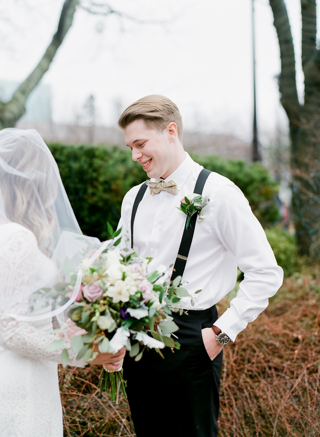 Jacqueline Anne Photography - Jessica and Aaron in Halifax-107.jpg