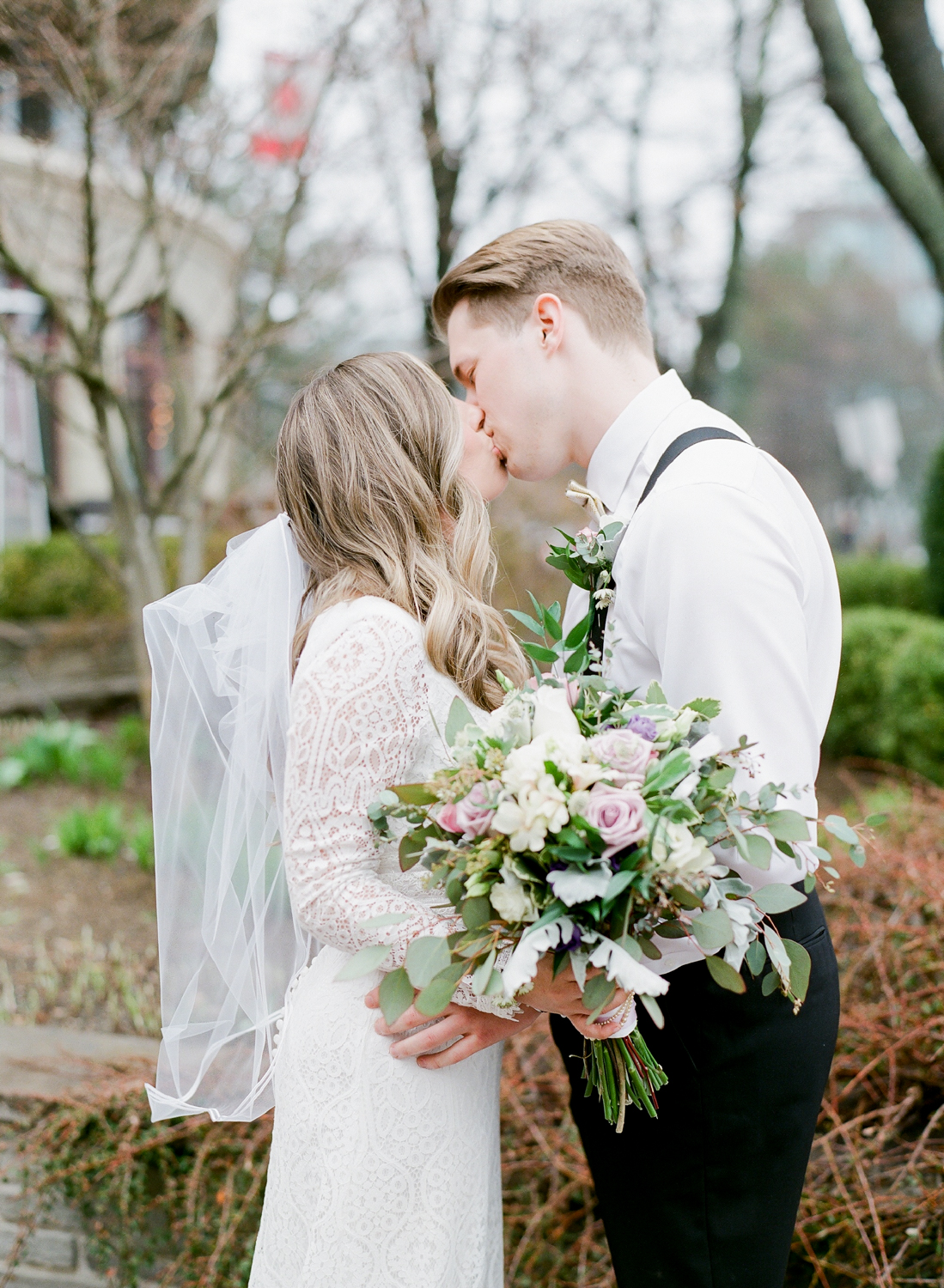 Jacqueline Anne Photography - Jessica and Aaron in Halifax-109.jpg