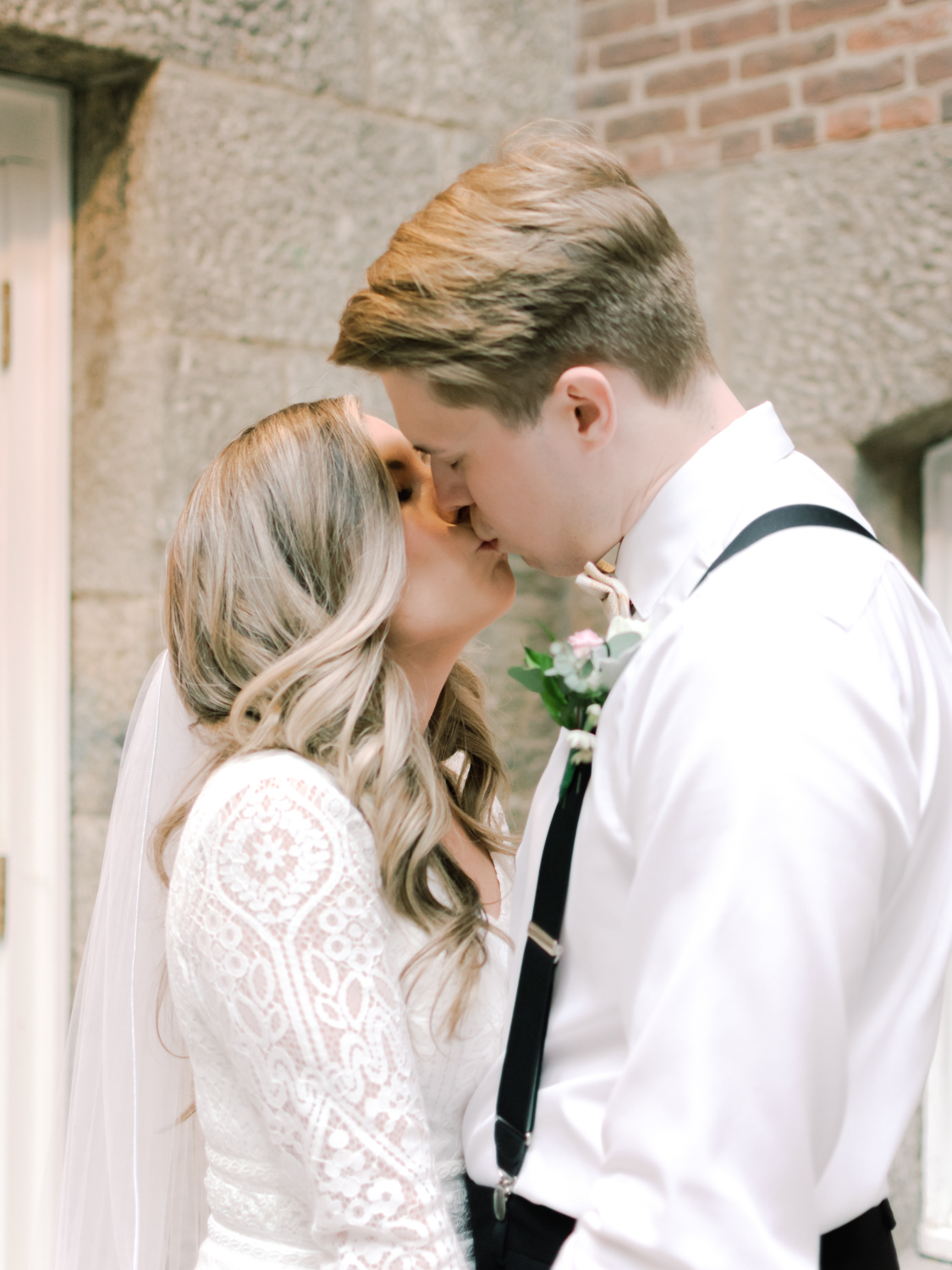 Jacqueline Anne Photography - Jessica and Aaron in Halifax-13.jpg
