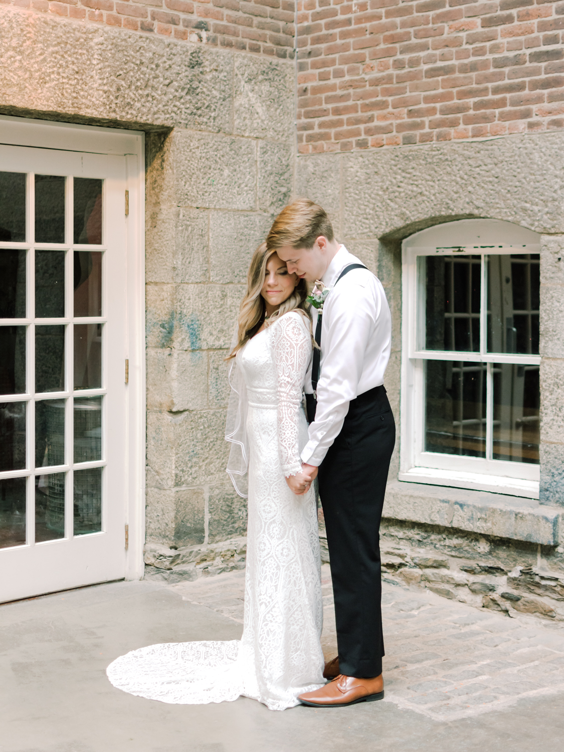 Jacqueline Anne Photography - Jessica and Aaron in Halifax-14.jpg
