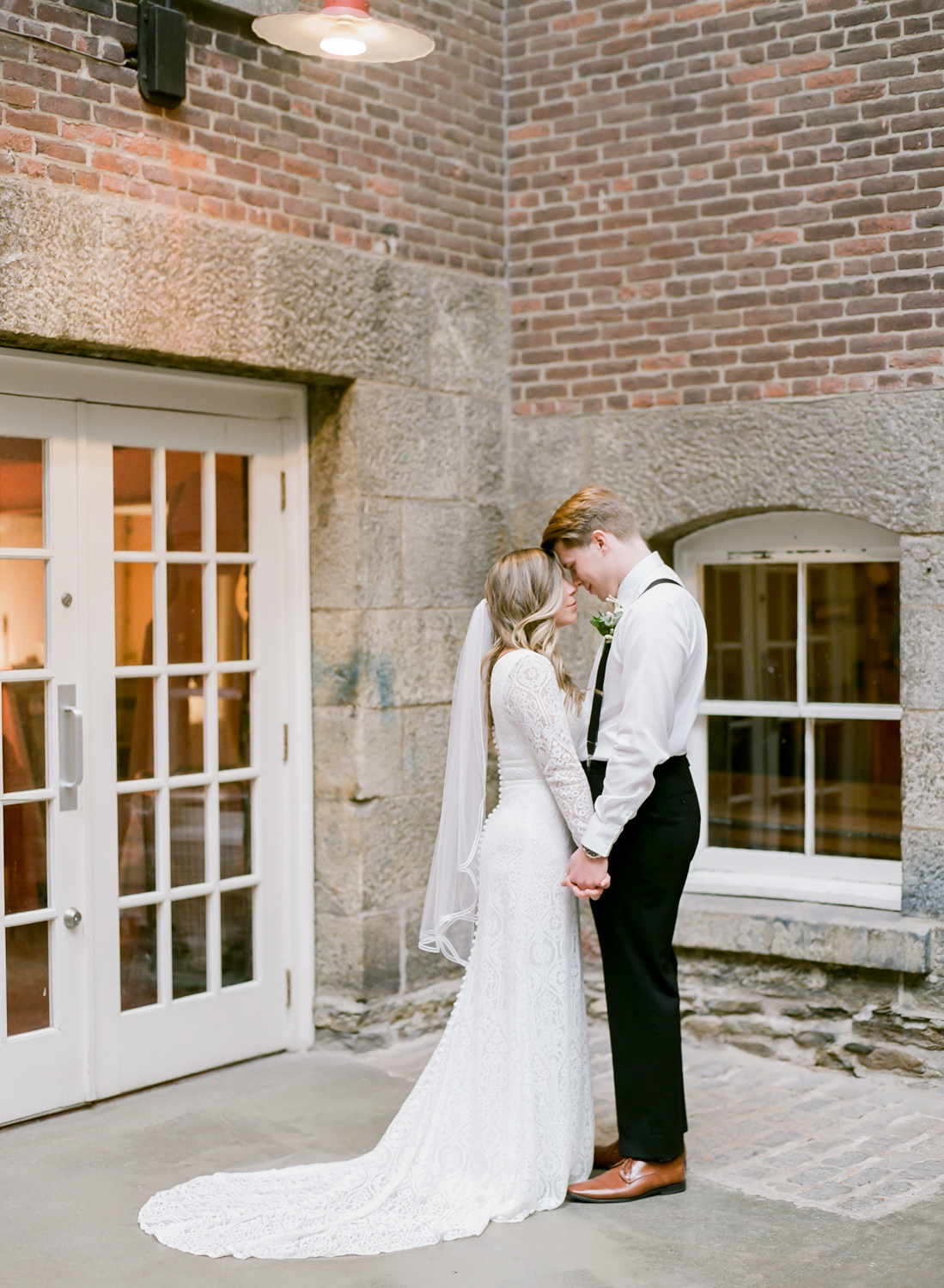Jacqueline Anne Photography - Jessica and Aaron in Halifax-56.jpg