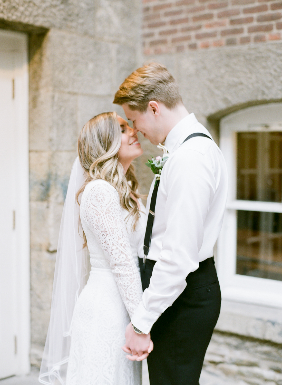 Jacqueline Anne Photography - Jessica and Aaron in Halifax-58.jpg