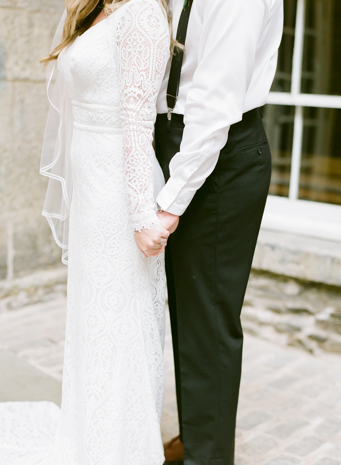 Jacqueline Anne Photography - Jessica and Aaron in Halifax-60.jpg