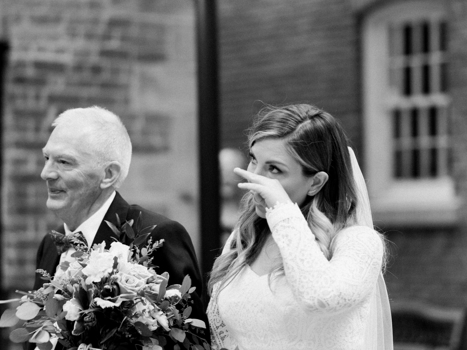 Jacqueline Anne Photography - Jessica and Aaron in Halifax-23.jpg