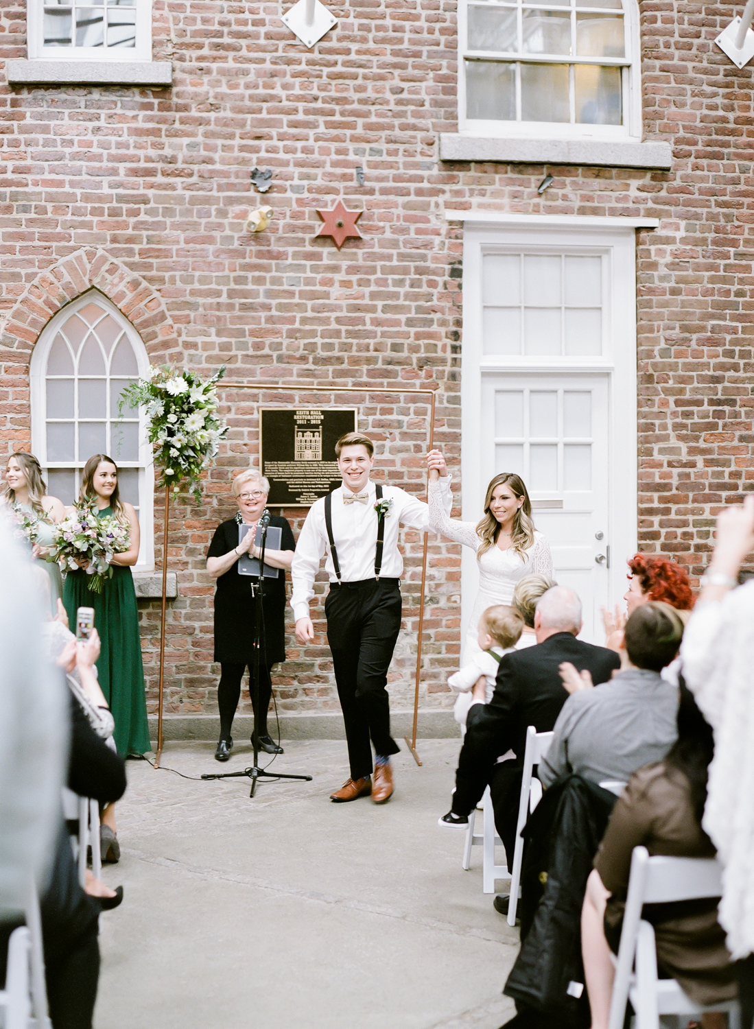 Jacqueline Anne Photography - Jessica and Aaron in Halifax-64.jpg