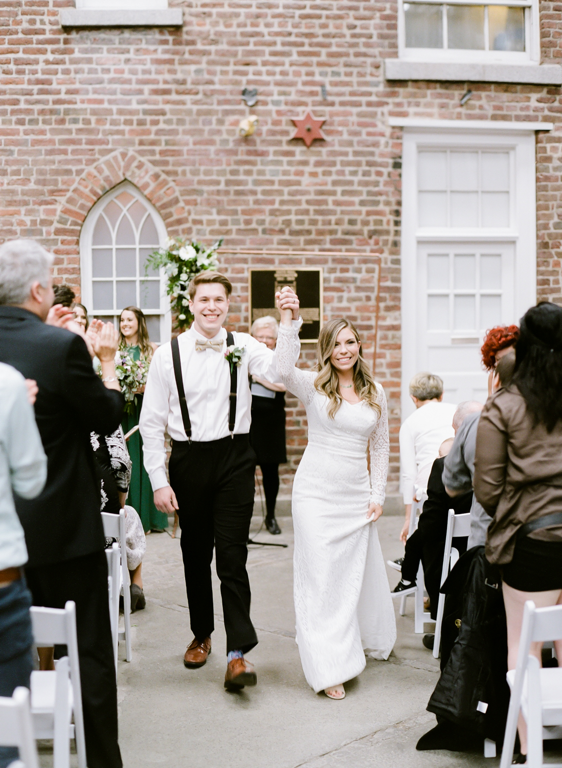 Jacqueline Anne Photography - Jessica and Aaron in Halifax-65.jpg