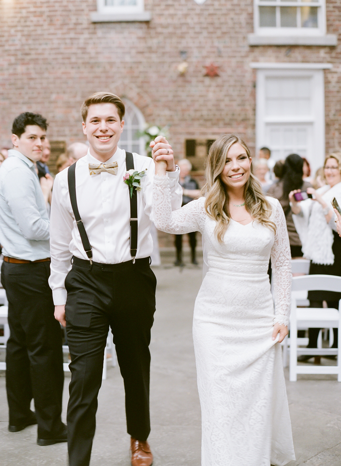 Jacqueline Anne Photography - Jessica and Aaron in Halifax-66.jpg