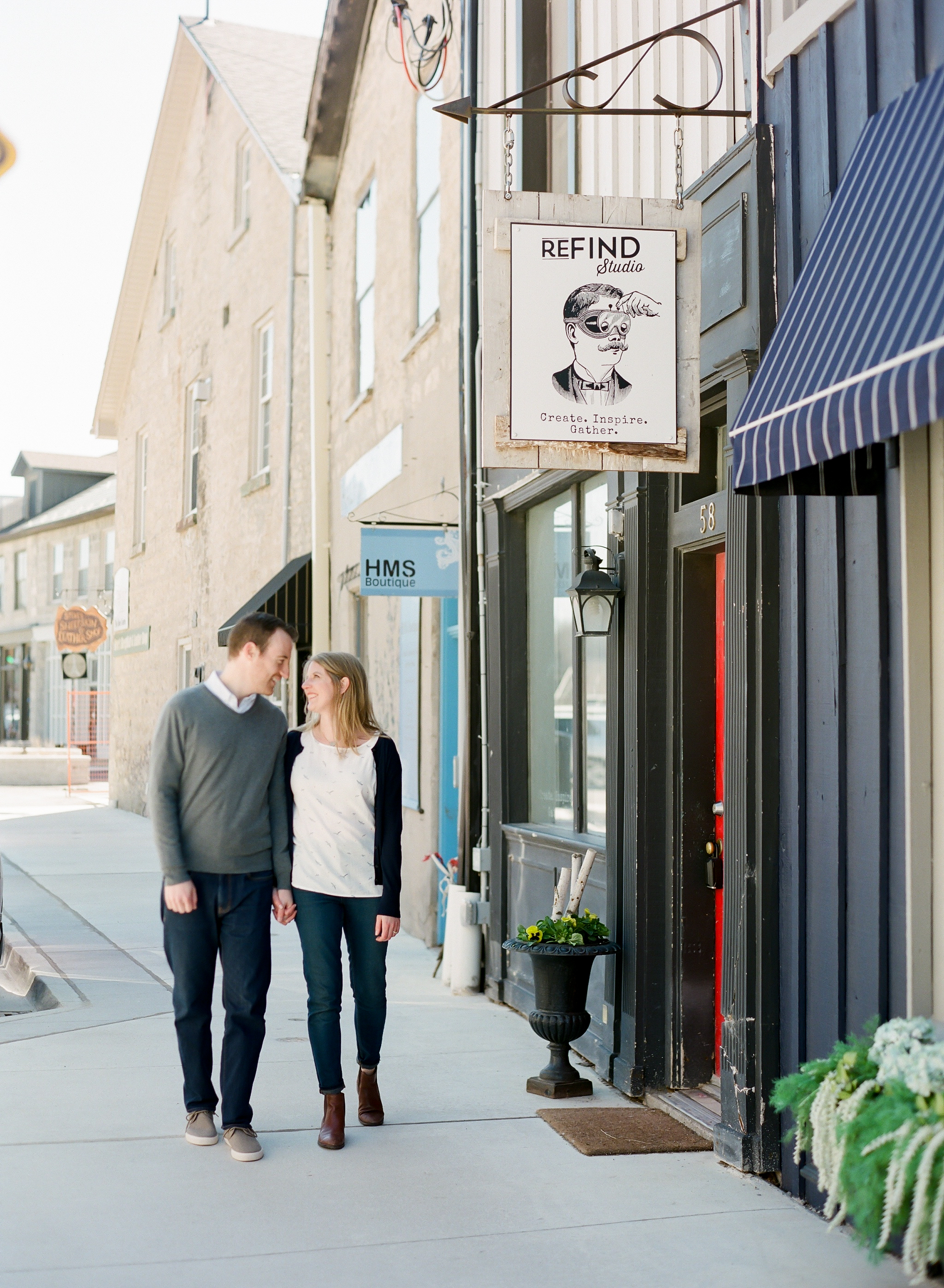 Jacqueline Anne Photography - Elora Engagement Session-25.jpg