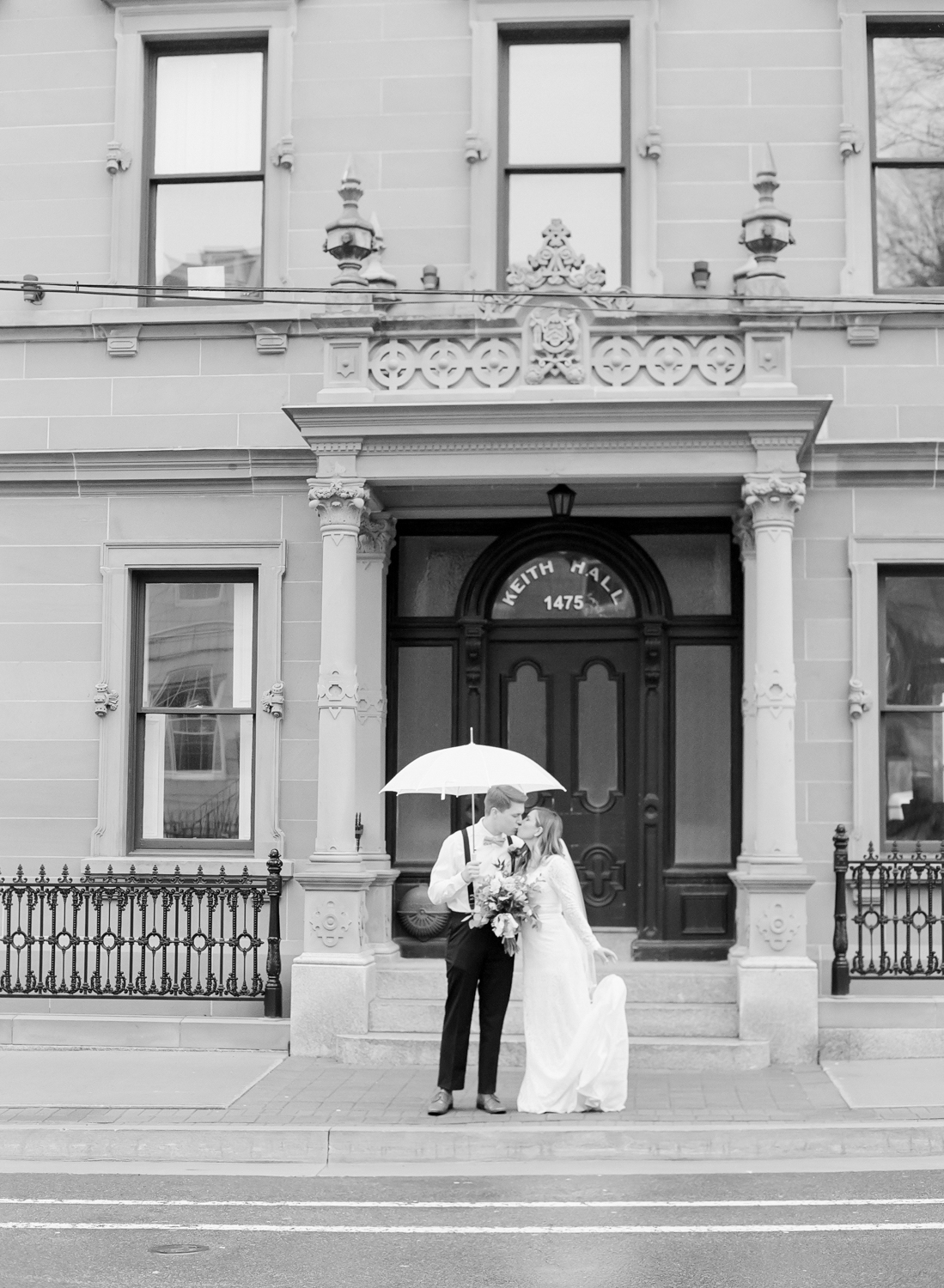 Jacqueline Anne Photography - Jessica and Aaron in Halifax-80.jpg