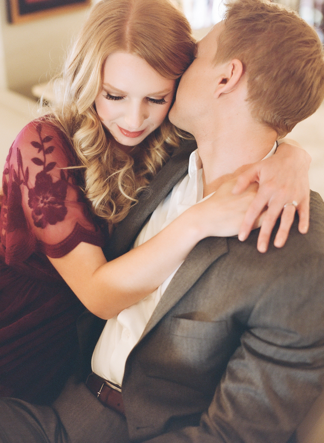 Jacqueline Anne Photography - Amanda and Brent-14.jpg