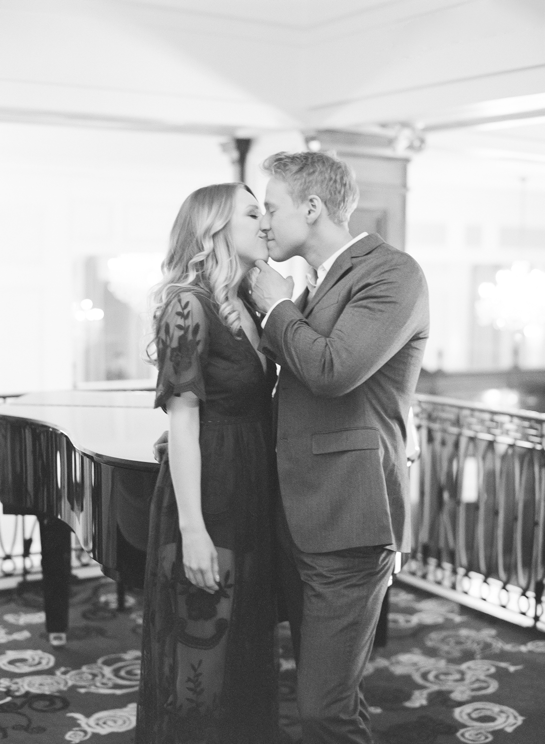 Jacqueline Anne Photography - Amanda and Brent-28.jpg