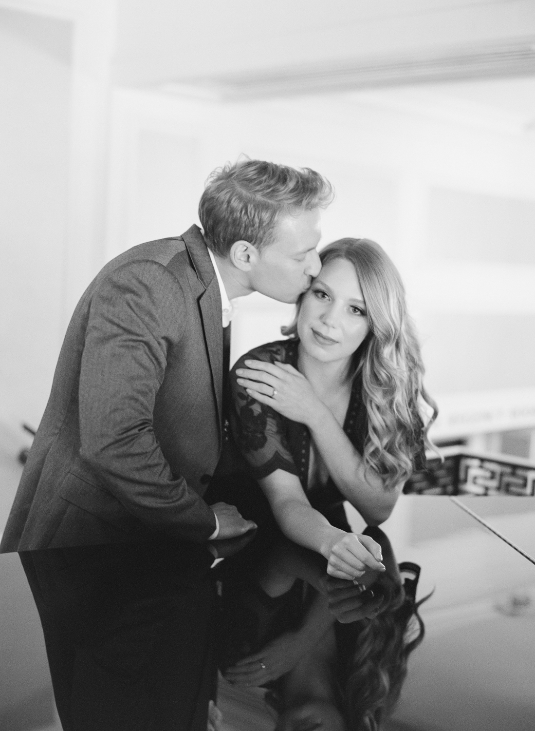 Jacqueline Anne Photography - Amanda and Brent-34.jpg