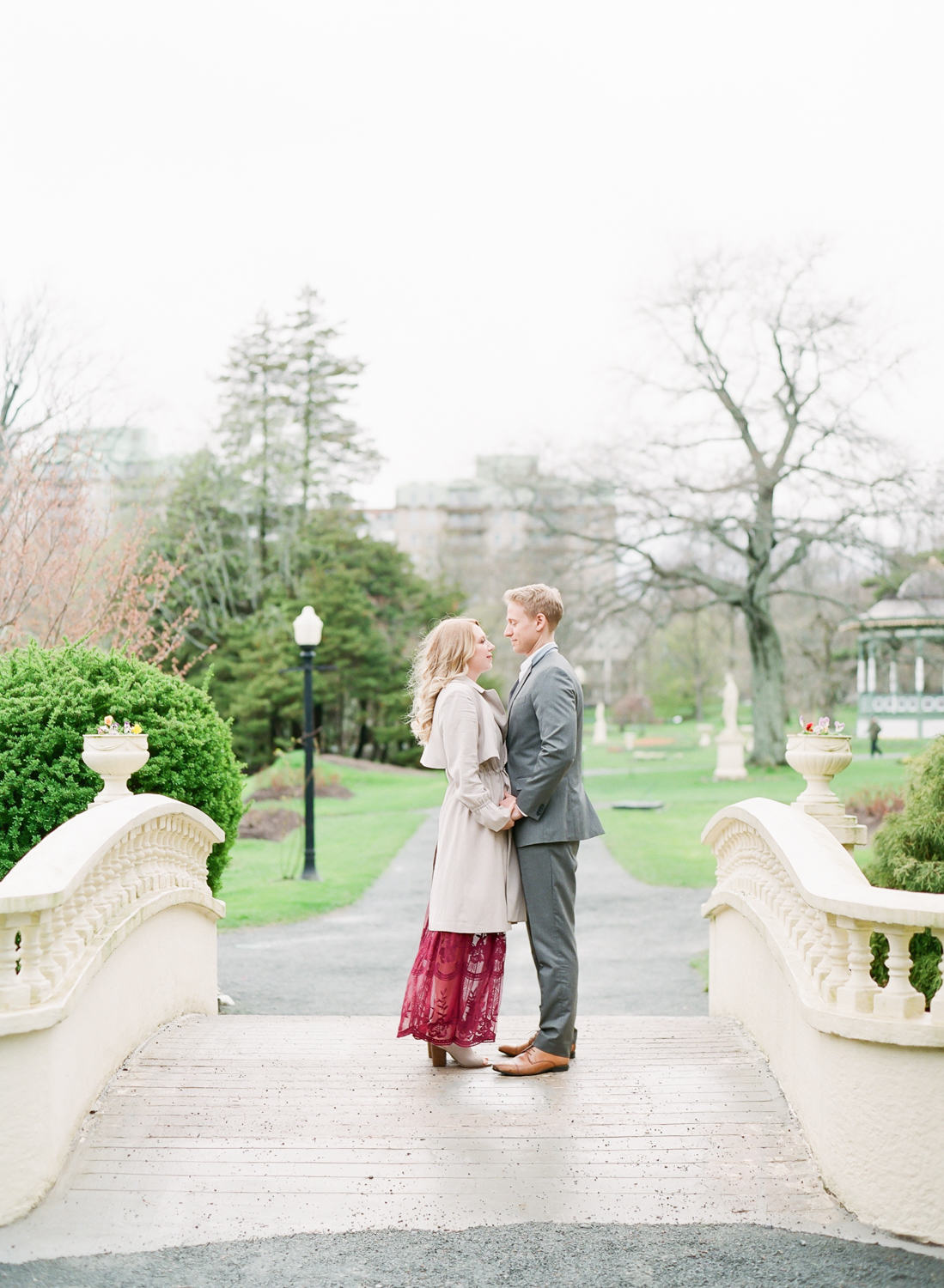 Jacqueline Anne Photography - Amanda and Brent-38.jpg