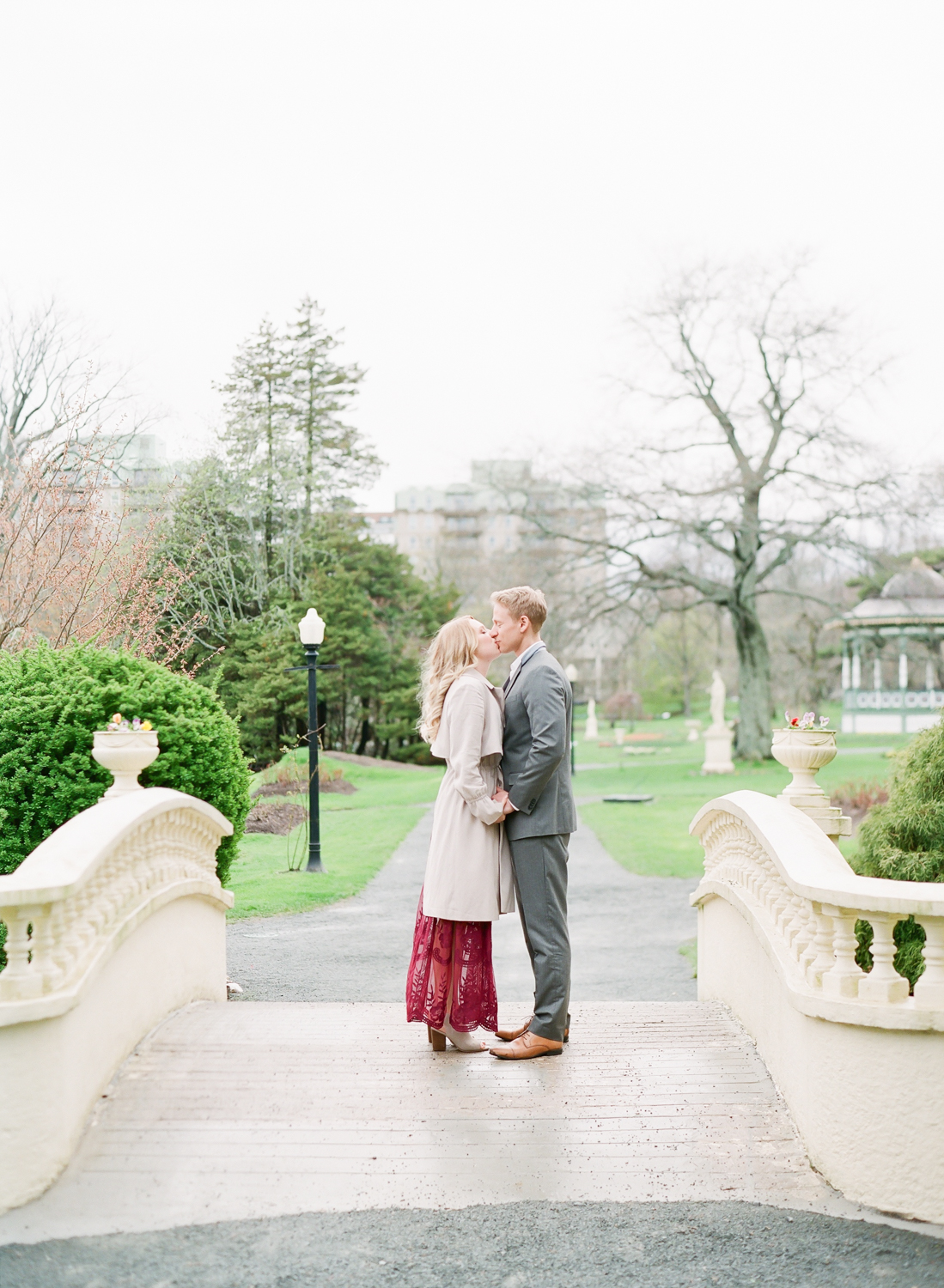 Jacqueline Anne Photography - Amanda and Brent-39.jpg