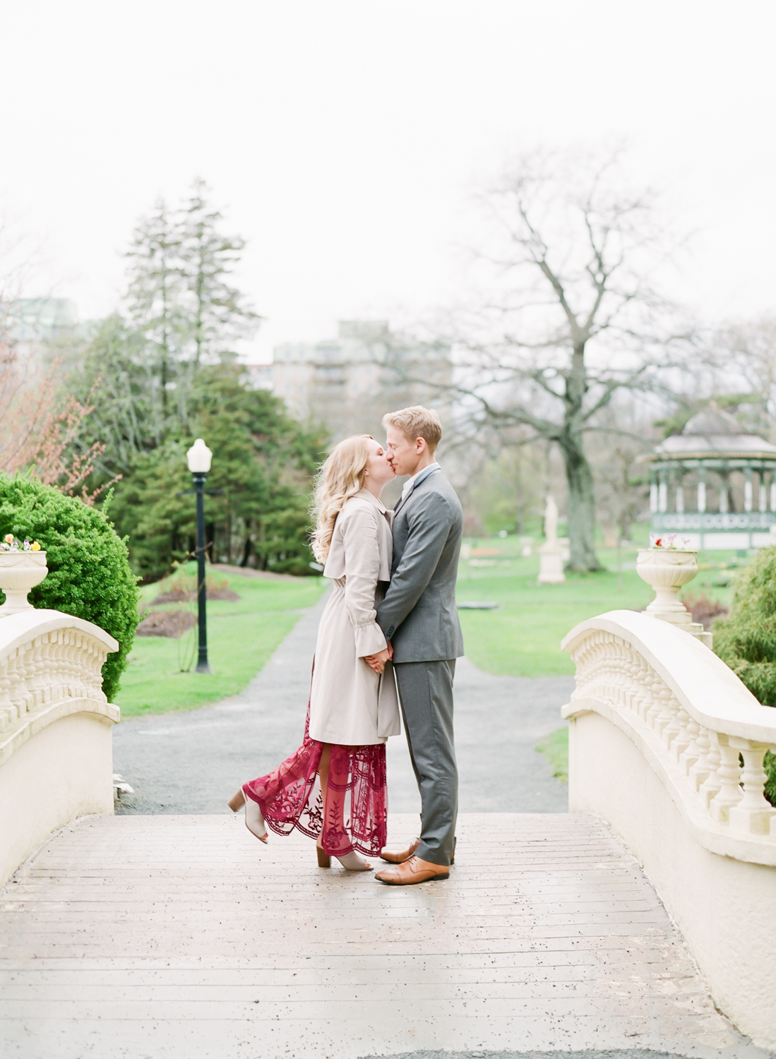 Jacqueline Anne Photography - Amanda and Brent-40.jpg