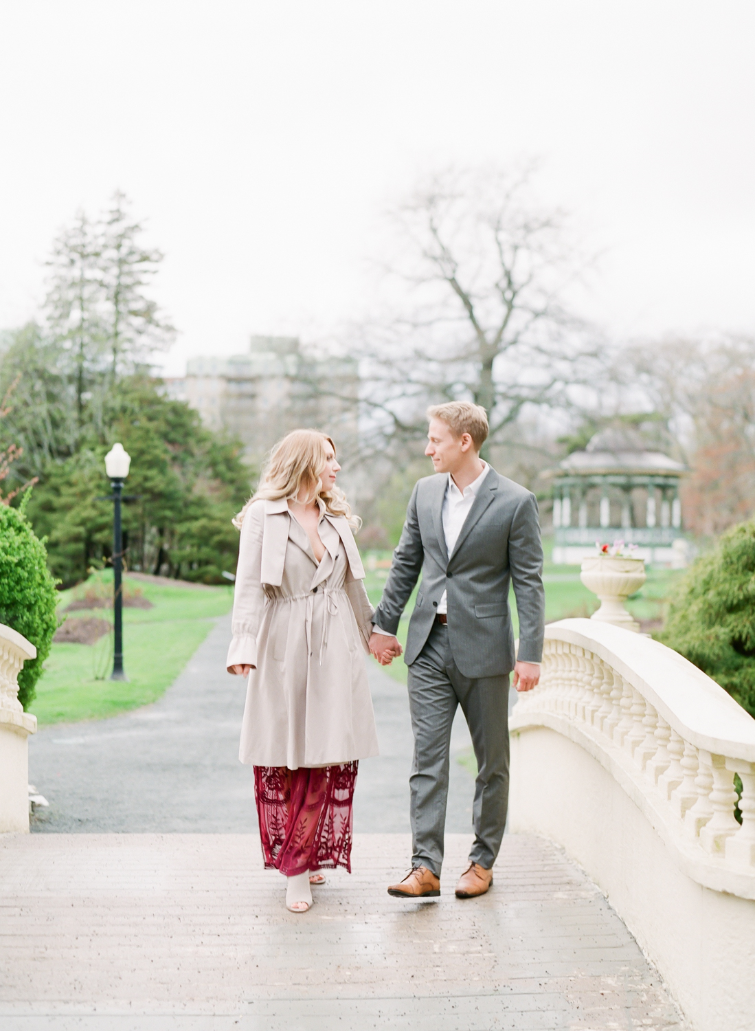 Jacqueline Anne Photography - Amanda and Brent-43.jpg
