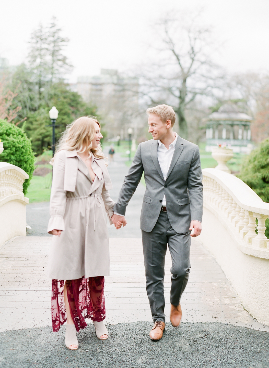 Jacqueline Anne Photography - Amanda and Brent-44.jpg