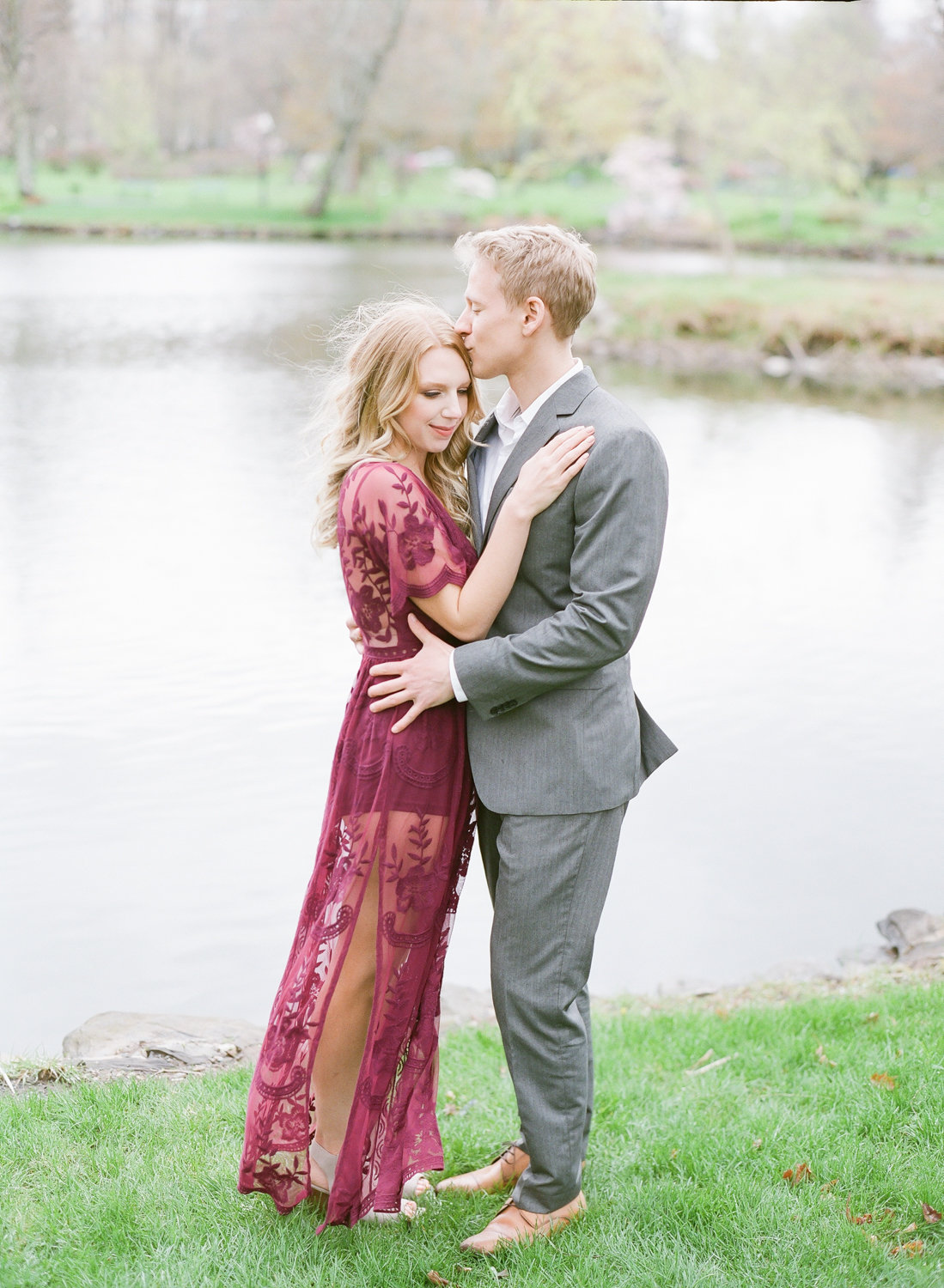 Jacqueline Anne Photography - Amanda and Brent-47.jpg