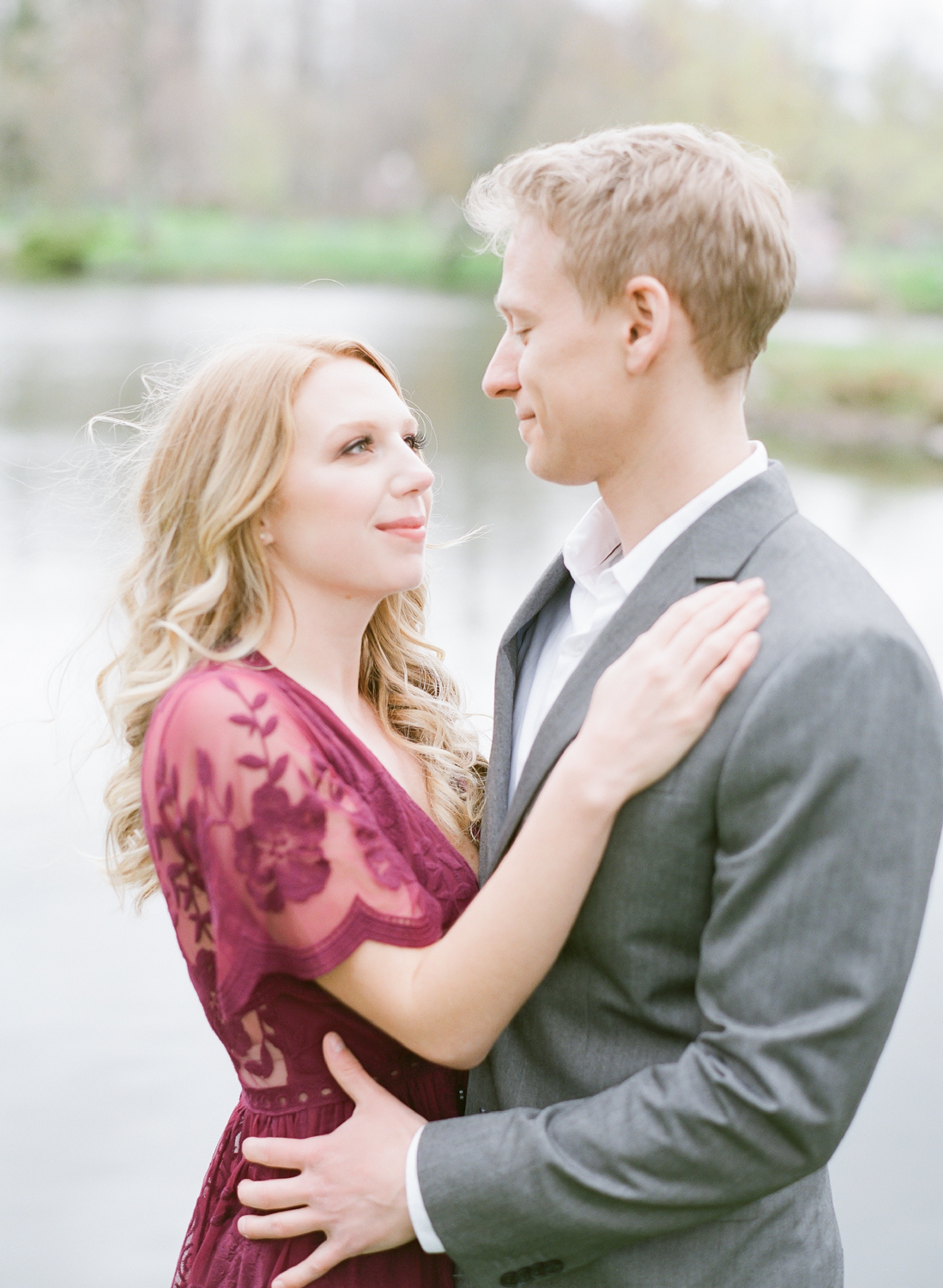 Jacqueline Anne Photography - Amanda and Brent-48.jpg