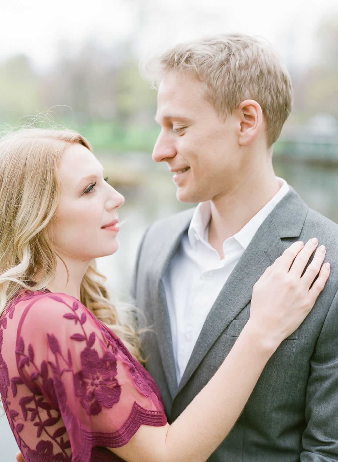 Jacqueline Anne Photography - Amanda and Brent-49.jpg