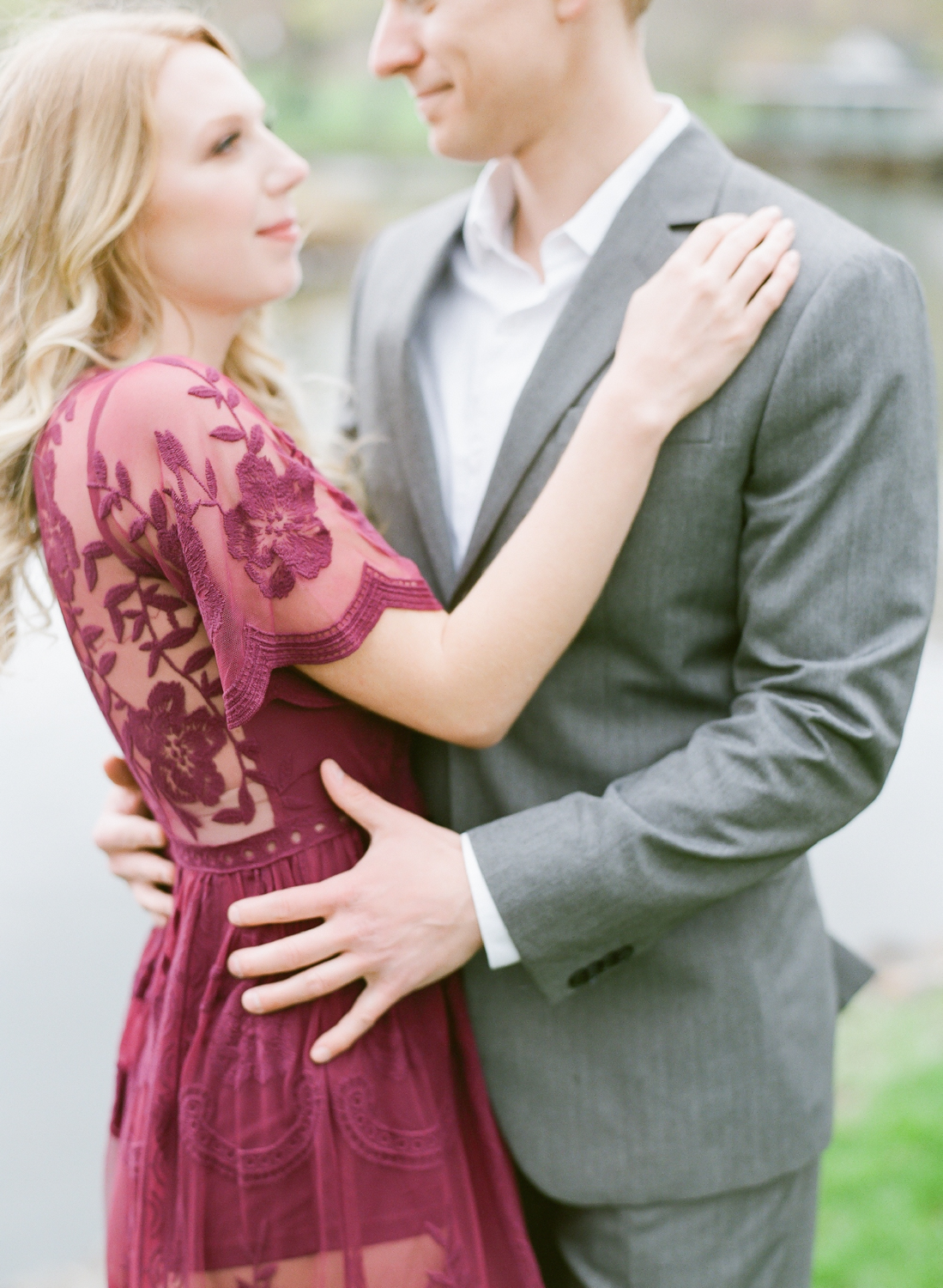 Jacqueline Anne Photography - Amanda and Brent-50.jpg