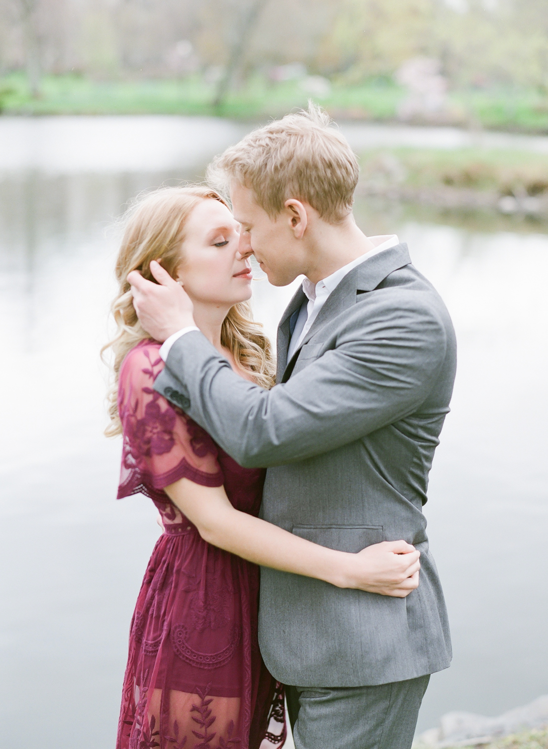 Jacqueline Anne Photography - Amanda and Brent-52.jpg