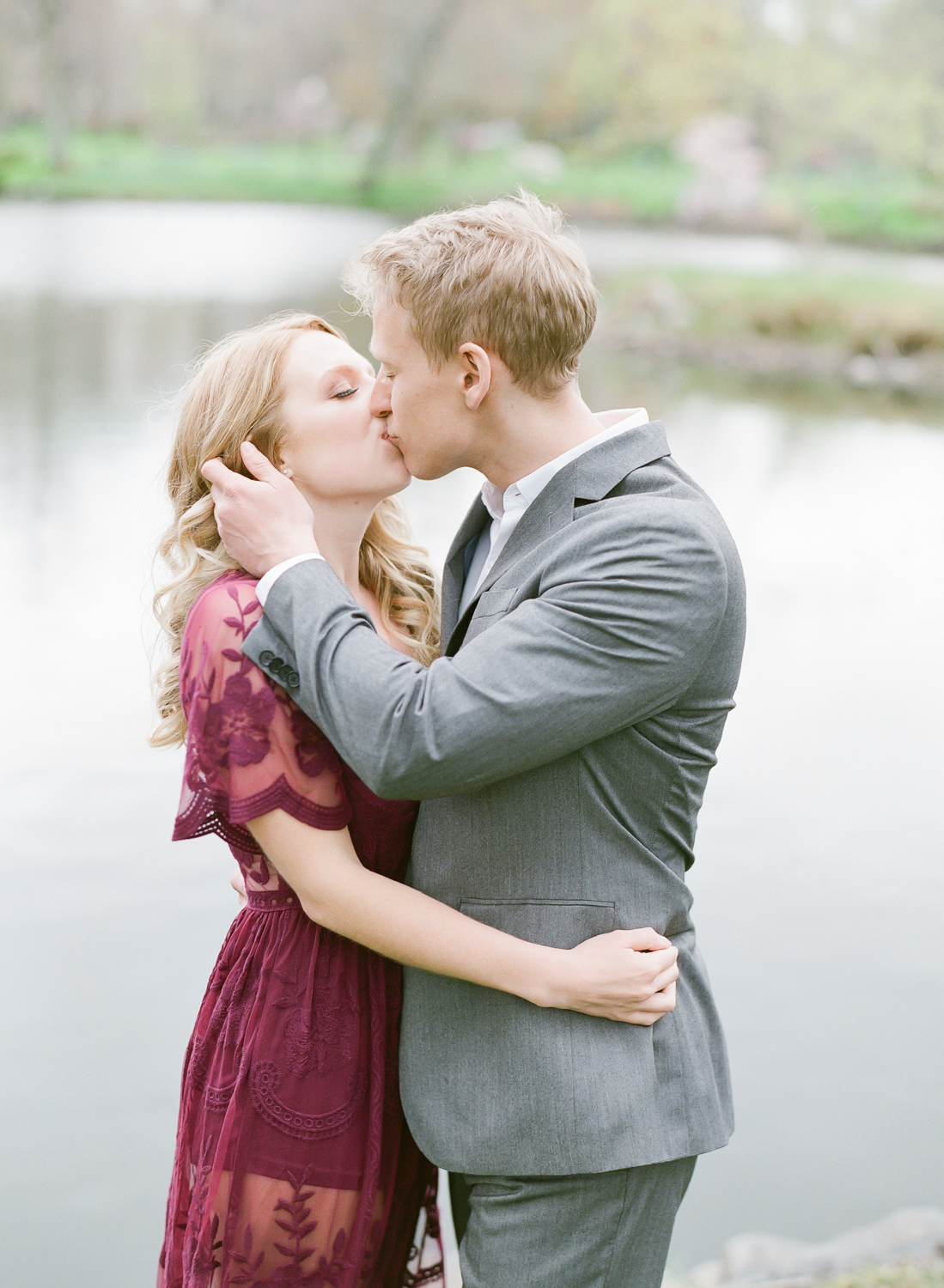 Jacqueline Anne Photography - Amanda and Brent-53.jpg