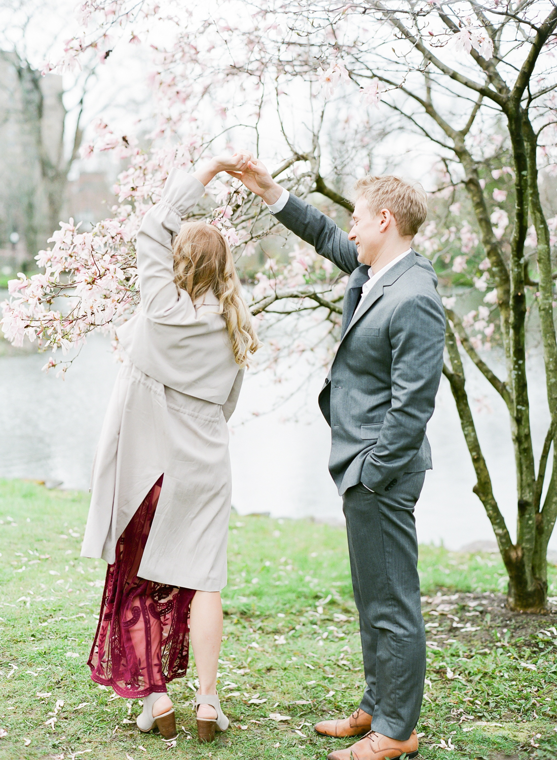 Jacqueline Anne Photography - Amanda and Brent-60.jpg
