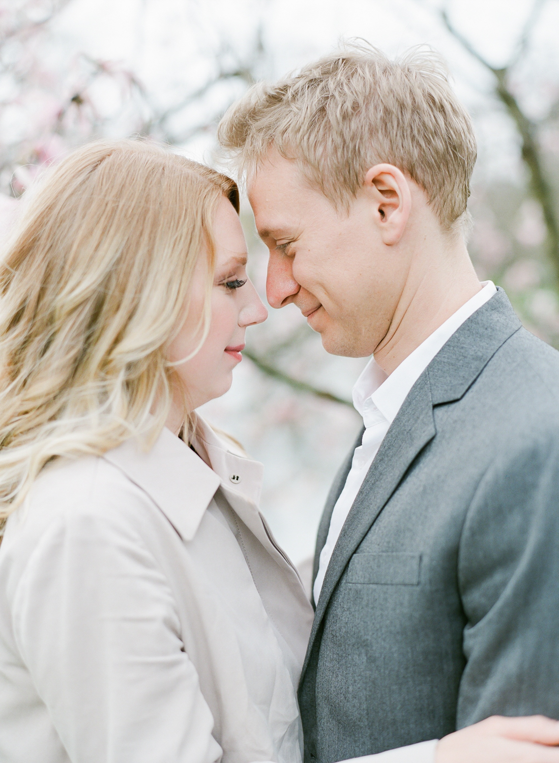 Jacqueline Anne Photography - Amanda and Brent-65.jpg