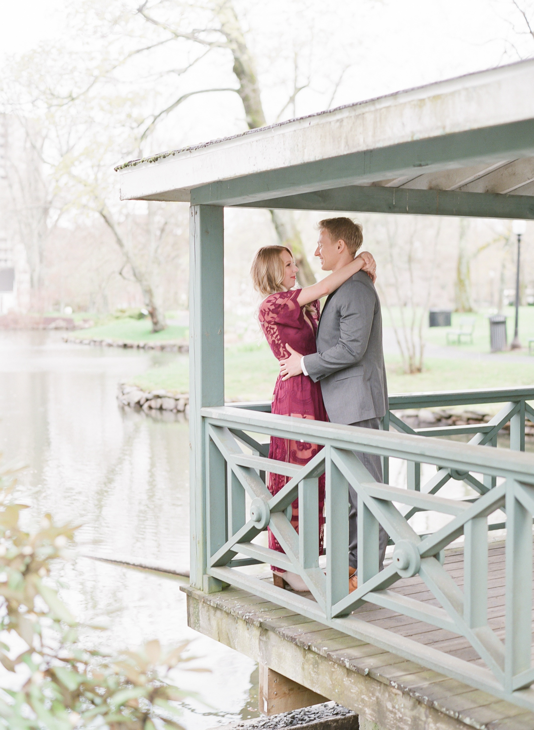 Jacqueline Anne Photography - Amanda and Brent-71.jpg